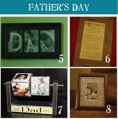 diy gifti, craft, gift ideas, father day, fathers day gifts, diy father, dad gift, happy fathers day, kid