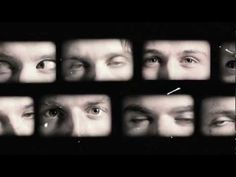NEEDTOBREATHE - Keep Your Eyes Open [Official Video] - YouTube