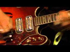 song, 2010 glastonburi, glastonburi 2010, black keys your touch, music video