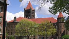 university of illinois - Google Search
