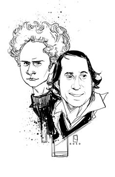 Simon and Garfunkel - been up all night working on X-23 watching Irene coverage and listening to Simon and Garfunkel. The result of that is ...