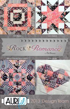 quiltblock, pattern, 2013 block, aurifil block, month, sew quilti, quilt blocks, bom 2013, quilt tutori