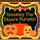 "Included: Lesson plans for 1st and 2nd grade to accompany and pumpkin themed book or ""Spookley The Pumpkin"" Materials for a teacher anchor chart St..."