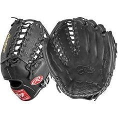 """Rawlings Gold Glove 12"""" Youth Baseball Glove. Rawlings Gold Glove 12"""" Youth Baseball Glove   Rawlings Gold Glove Series  Youth Baseball Glove   Normal adult pro pattern hand openings range from  to  /, the Pro Taper gloves have a  / opening.  Pro Taper patterns are designed with smaller hand - Youth Baseball Gloves"""