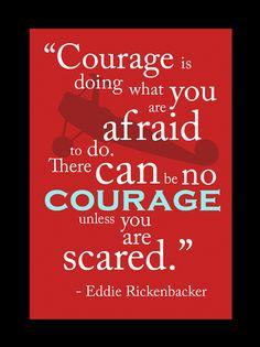 (100) Famous Quotes - Google+