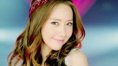 Girls' Generation Yoona SNSD - I Got a Boy