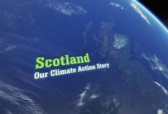 Today our partners at Stop Climate Chaos Scotland were at the European Parliament to show Scotland's Climate Action Story. Watch it here http://www.stopclimatechaos.org/campaigns/scotlands-climate-action-story