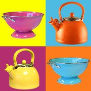 """LOVE  LOVE LOVE ZuLiLy! Save up to 90%...i like the """"home and gear"""" section the best!!!  (...the CoLoRFuL KiTCHeN CoLLeCTiON is TOO cute...and the bamboo bowls are GoRGeOUS!!!)"""