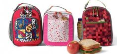 Tons of lunchbox ideas plus a printable sheet for quick reference.