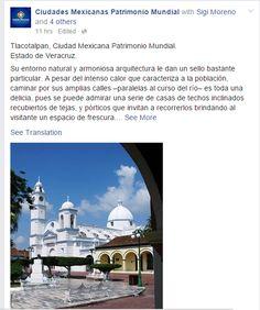 Tlacotalpan Veracruz 2
