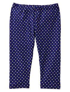 Paddington Bear™ for babyGap printed leggings | Gap