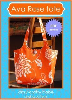 free and for fee purse patterns