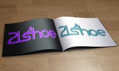 21 Shoe 1280_768 Magazines | Flickr - Photo Sharing!