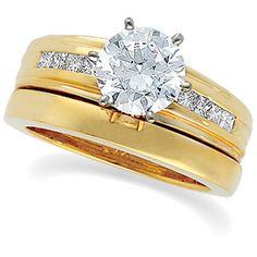 Gold Ring http://gold-jewellery-album.blogspot.com/2012/05/gold-rings.html