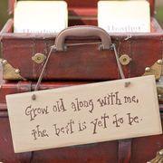 so cute...so true