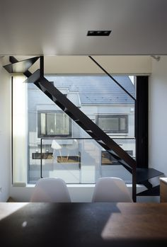 BRUN / APOLLO Architects & Associates BRUN / APOLLO Architects & Associates – ArchDaily
