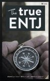 Profile of the ENTJ Personality Type | TypeFinder