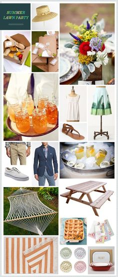 summer lawn, rehearsal dinners, lawn party, garden parti, lawn parti, summer parti, summer barbeque, rehers dinner