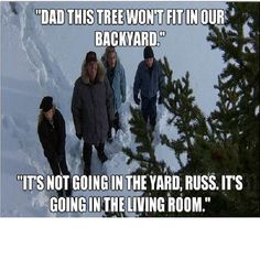 ... quotes christmas vacation quotes clark griswald quotes christmas movie