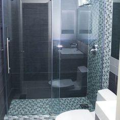 Lakehouse bathroom on pinterest bathroom vanities for Small bathroom ideas 5x8