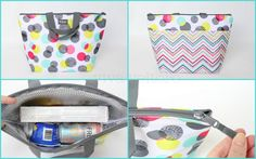 thirty-one gifts fall 2013 | What a great Tote!! perfect for everyone and everything. . . .your imagination is the limit.