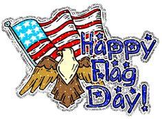 funni flag, flags, usa star, stripe, happi flag