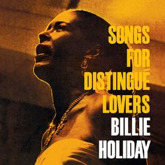 Billie Holiday - Son