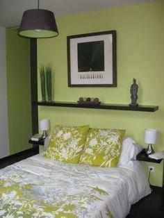 D coration chambre on pinterest 18 pins - Photo deco chambre adulte ...