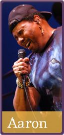 The Neville Brothers  Aaron Neville  http://www.nevilles.com/