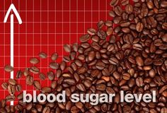 20 Reasons for Blood Sugar Swings  (Excellent information for diabetics!)