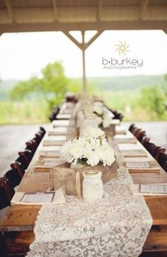 rustic country reception wedding flowers,  wedding decor, rustic country chic wedding flower centerpiece, wedding flower arrangement, add pic source on comment and we will update it. www.myfloweraffair.com
