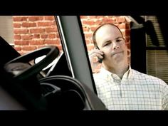 State Farm® - State of Regret (Jerry Jerry Jerry)