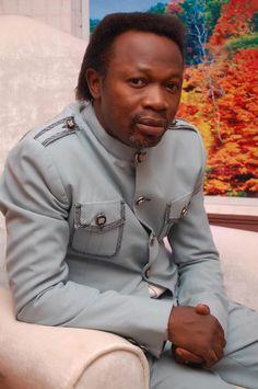 boko haram attack abuja monday