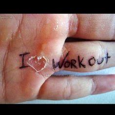 #instagram #bodybuilidng #fitness #crossfit