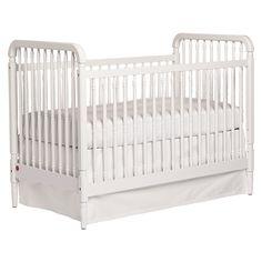 Liberty Crib | Serena & Lily
