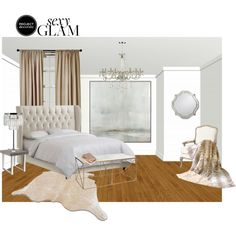 """""""Project Decorate"""" by hellodollface on Polyvore"""