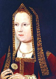 Elizabeth of York, Queen of Henry VII of England - Uniting the houses and creating the Tudor dynasty