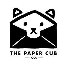 The Paper Cub Co.