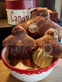 Holiday Open House….Part 1… | Sugar Pie Farmhouse!!! Bebe'!!! Bucket of Gingerbread!!!
