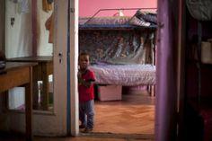 Haiti faults orphanage run by well-off US church