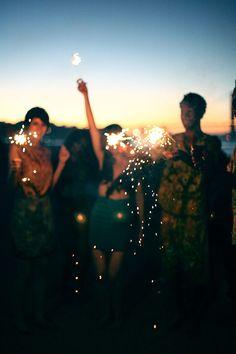 Sparkle. #Coachella