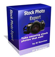 Learn To Take Highly Profitable Stock Photographs With Ease. A Program Geared At Teaching Photographers The Art Of Stock Photos And How To Become An Expert At It.