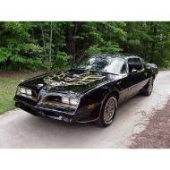 pontiac tran, stuff, muscle cars, 1977 tran, favorit car, 1977 pontiac, dream car, bandit, fast car
