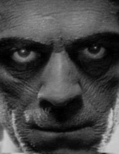 bori karloff, classic horror, movi monster, postcard, mummi, classic hollywood, hollywood horror, halloween, classic movi