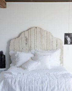 decor, houses, guest bedrooms, headboards, bed bedroom, marseille, white bedrooms, bedroom bed, design marseill