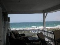 Wrightsville Beach North Carolina Vacation Rentals by Owner - Wrightsville Beach North Carolina VRBO, Vacation Home Rentals, Condo Rentals, FRBO Vacation Rentals, Wrightsville Beach North Carolina Travel Information