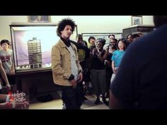 Love les twins on pinterest les twins dashboards and dancers