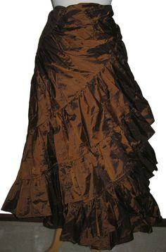 gypsi cowgirl, cowgirl soul, western weardecor, long skirts, eleg skirt, boho style
