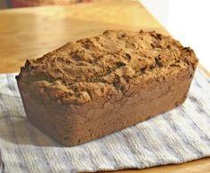 cheesebreadwhole, gluten free