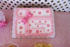 sam's club cakes….?